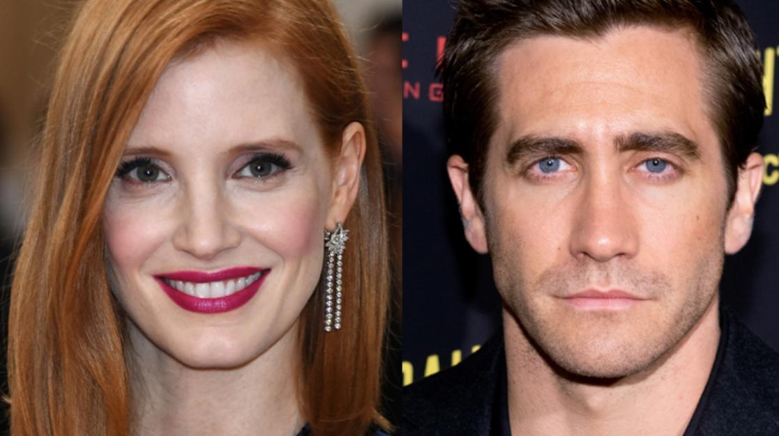 The Division: Kinofilm nun offiziell bestätigt – mit Jake Gyllenhaal und Jessica Chastain