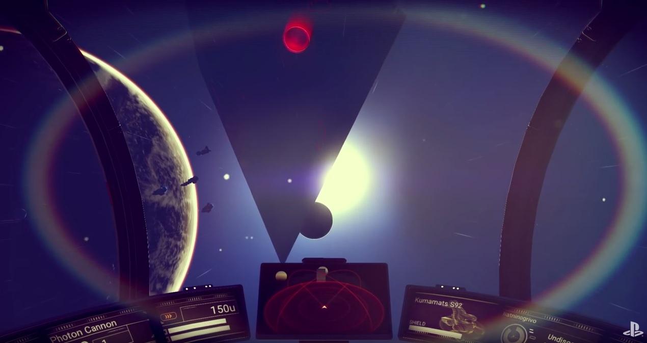 Steam: Screenshots im Shop dürfen nur noch Ingame-Material sein