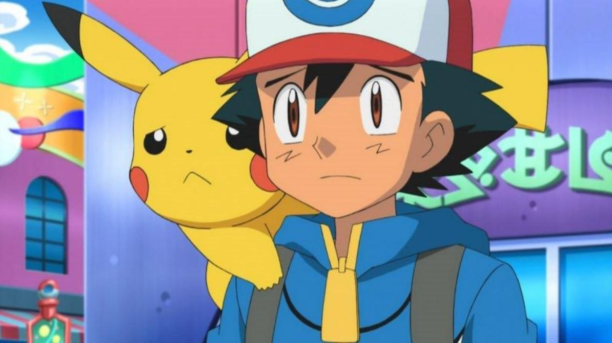 Pokémon GO: Ist das Anti-Cheat-System zu hart?