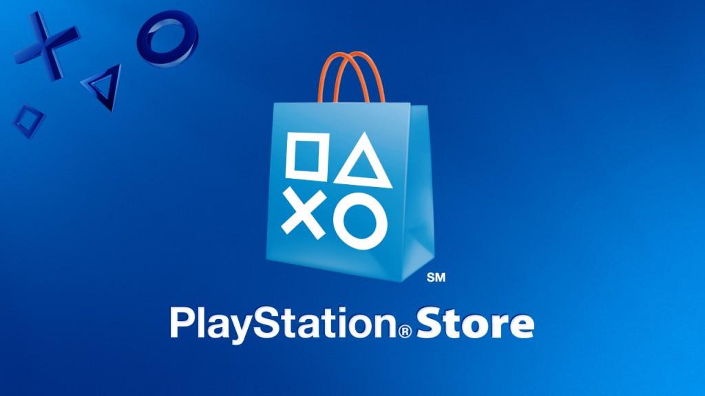 Neuer Sale im PlayStation Store ist gestartet, mit Top-Spielen von EA