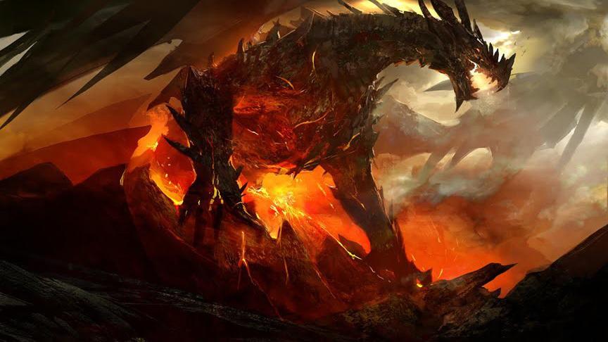 Guild Wars 2: Genau jetzt wird die Erweiterung vorgestellt – Seid live dabei