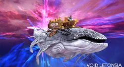 Riders-of-Icarus-VoidLetonsia