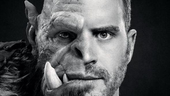 """Warcraft-Movie: Schauspieler von Orgrim meint """"Die nächsten Filme werden besser"""""""