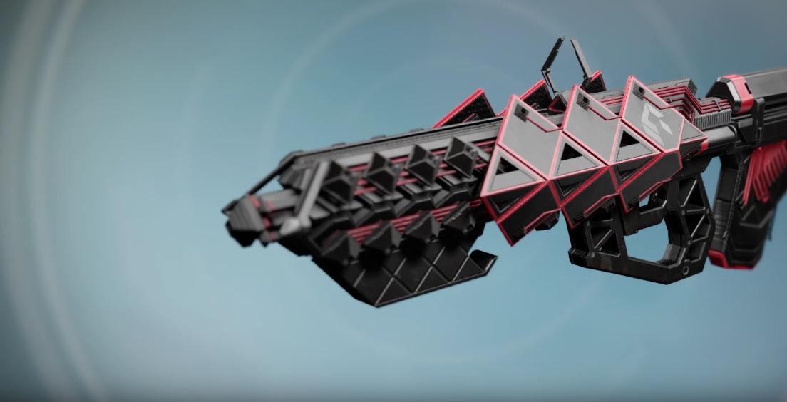 """Destiny Guide: Ausbruch-Primus – So kommt Ihr an das exotische Impulsgewehr """"Outbreak Prime"""""""