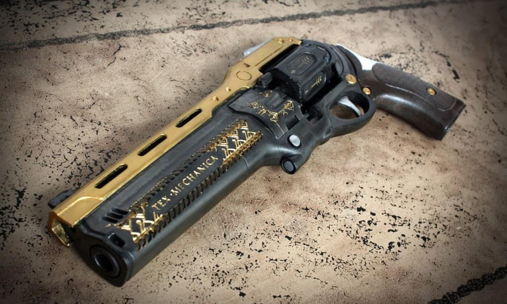 """Destiny: Handfeuerwaffen werden untersucht – """"Ghost Bullet""""-Problem liegt an der Genauigkeit"""