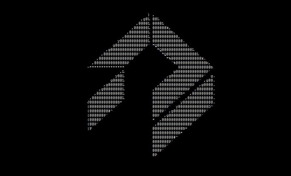 Destiny: Neues Community-Rätsel ist live – Codes, Nodes und verwirrende Zahlen