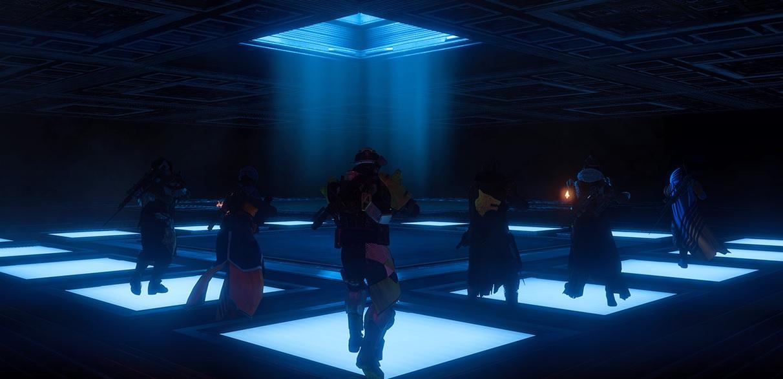 Destiny: Probleme nach Rise of Iron – Wann kommt das Eisenbanner zurück?