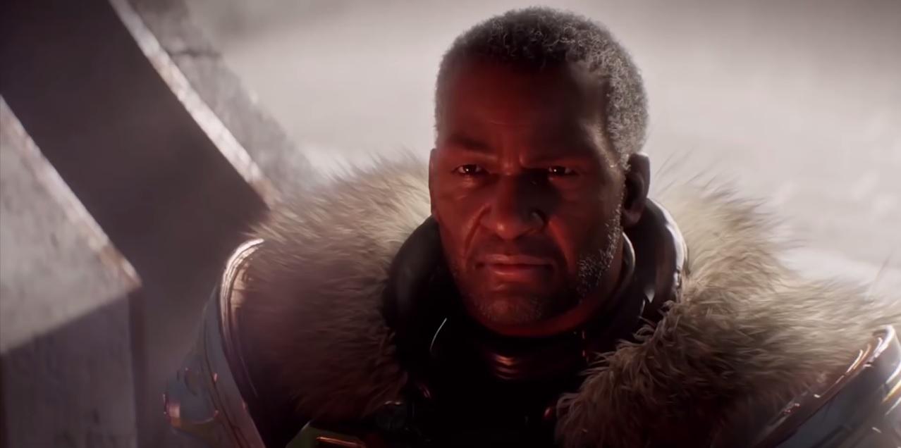 Destiny: Ruf-Booster für Echtgeld kommen – und neue Emotes