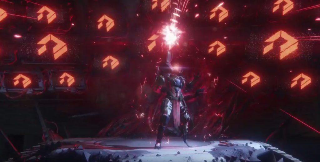 destiny-sive-raid