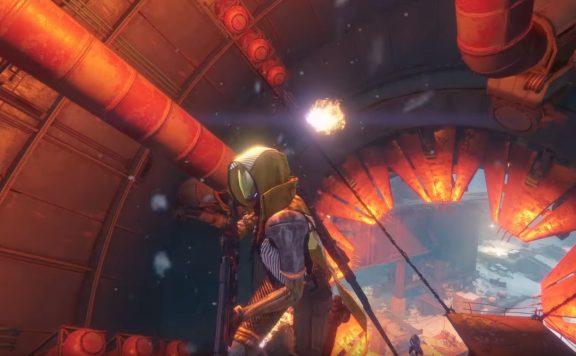 destiny-wrath-of-the-machine-raid