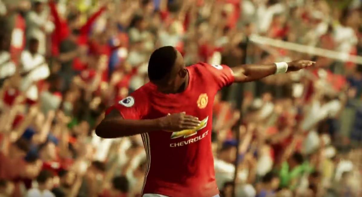 FIFA 17: Soundtrack – Alle offiziellen Songs – Deutsche Künstler sind dabei