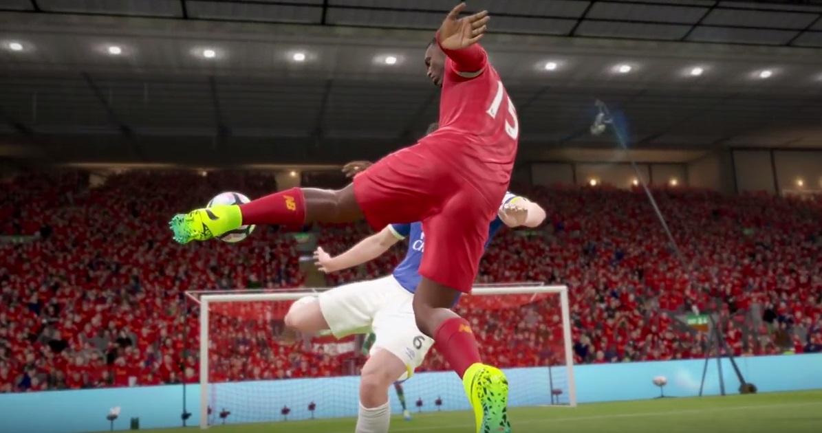 FIFA 17: Son – PL-Spieler des Monats – Neue Squad-Building-Challenge