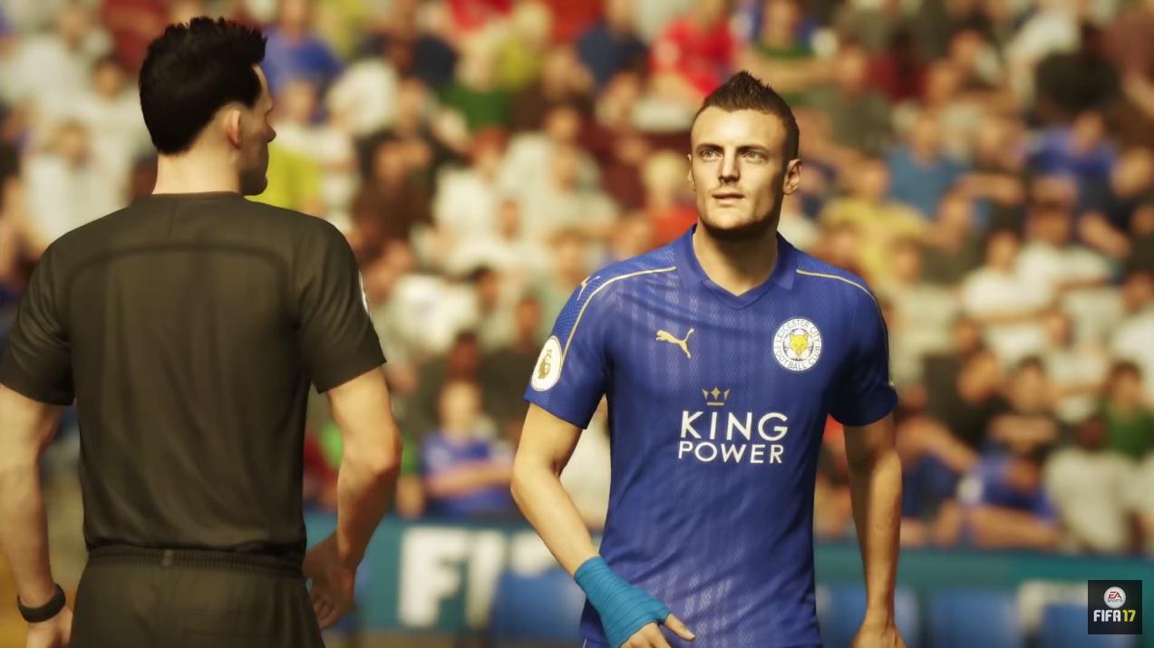 FIFA 17 Demo: Release-Uhrzeit – Wann ist der Download in Deutschland verfügbar?