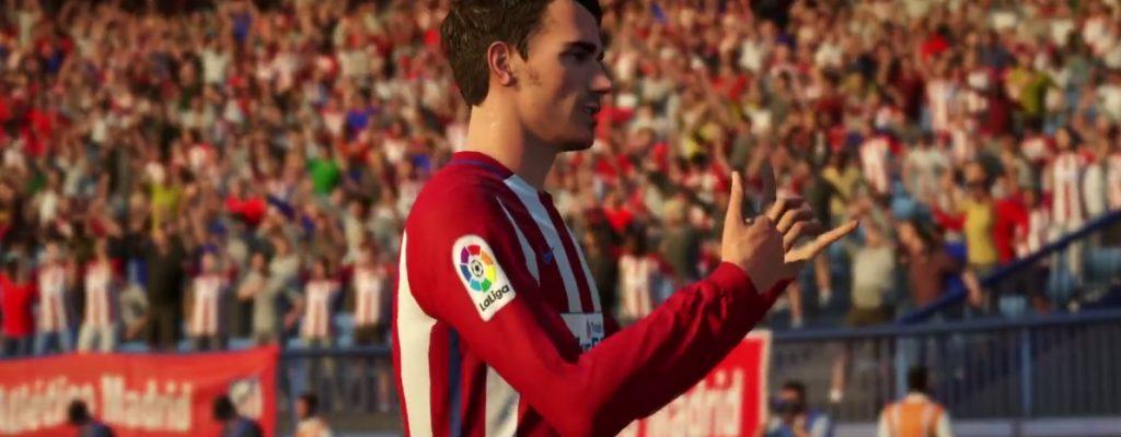 FIFA 18: Münzen verdienen nach Matches – Schnell Coins in FUT 18 bekommen