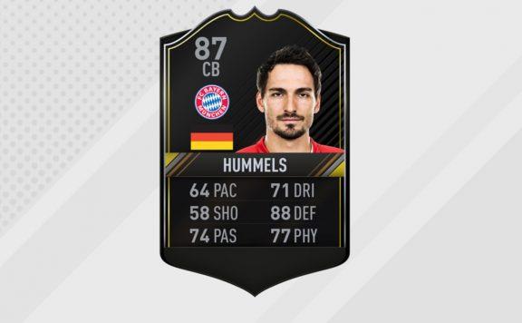 fifa17-hummels