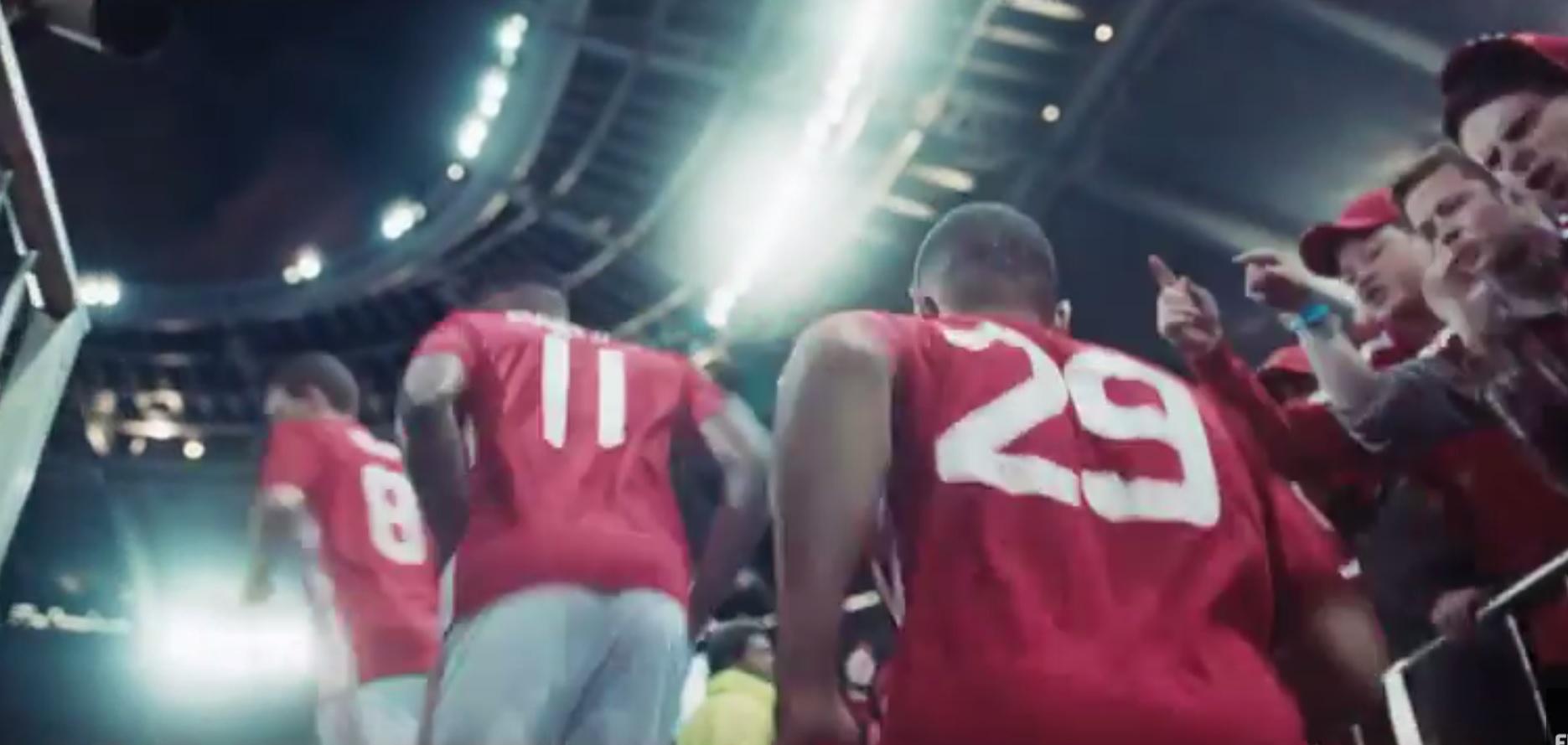 FIFA 17: Diego Costa als Spieler des Monats – Lösung für die Squad-Building-Challenge