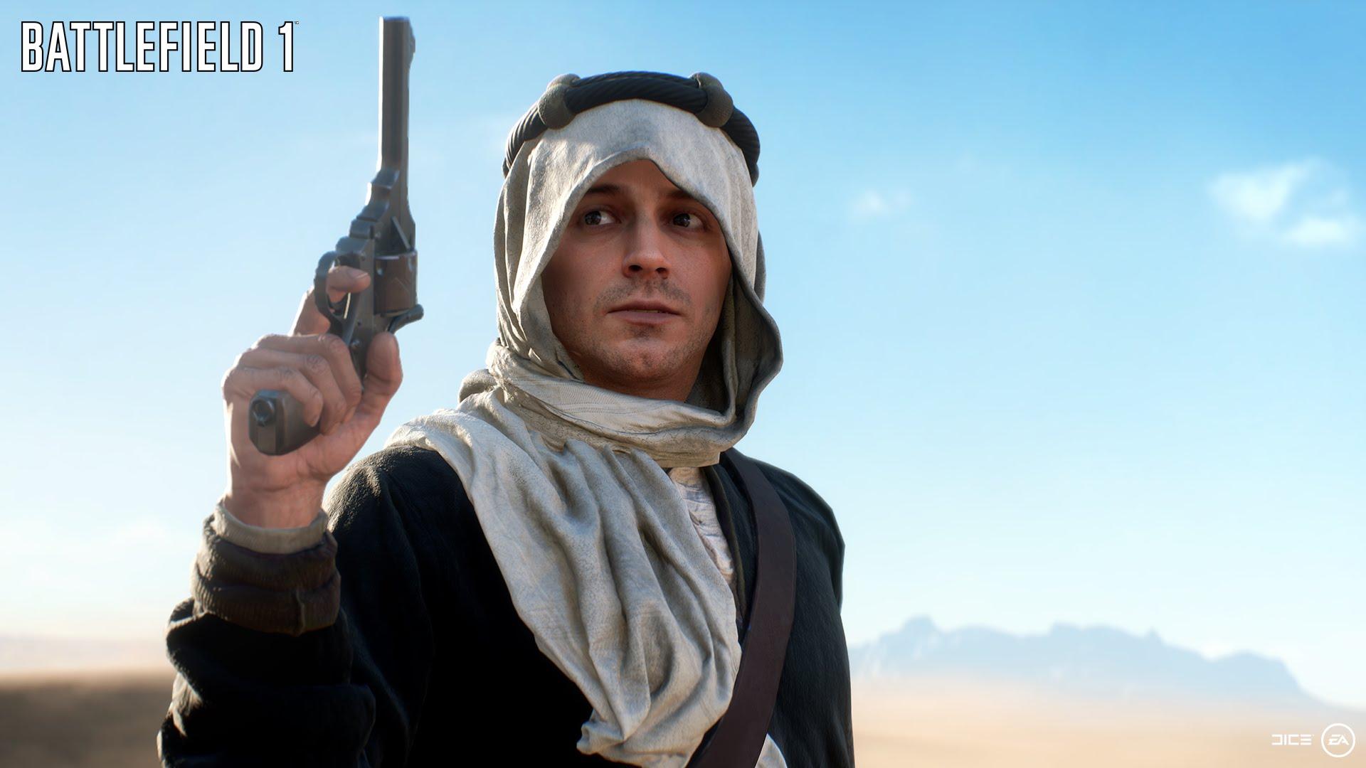 Battlefield 1: Premium-Pass – Inhalte, Vorteile und Preise für PC, PS4 und Xbox One