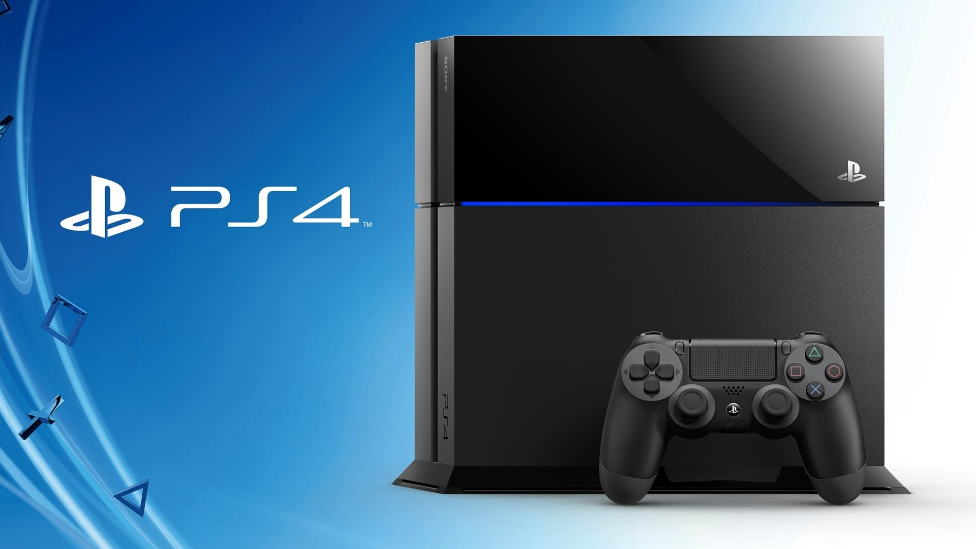 Amazon Tagesangebot: PS4 Ultimate Player 1TB Edition für 259€, Tipp: Destiny – The Collection