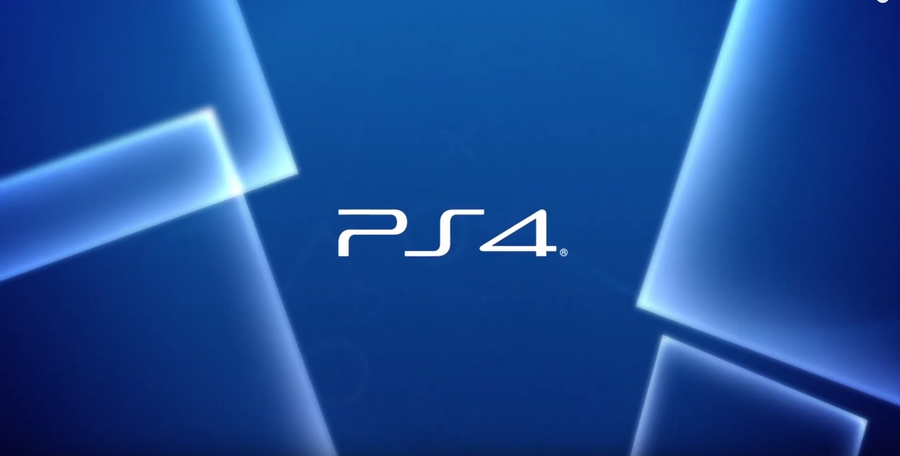 PS4: Update 4.70 ist live – Patch-Notes