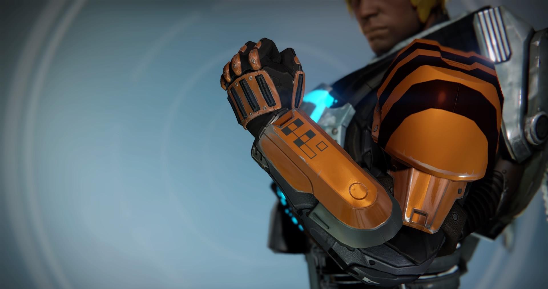 Destiny: T12 – Diese Händler-Items haben das Zeug für Tier 12
