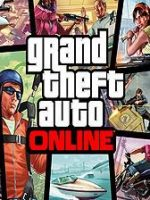 gta-5-online