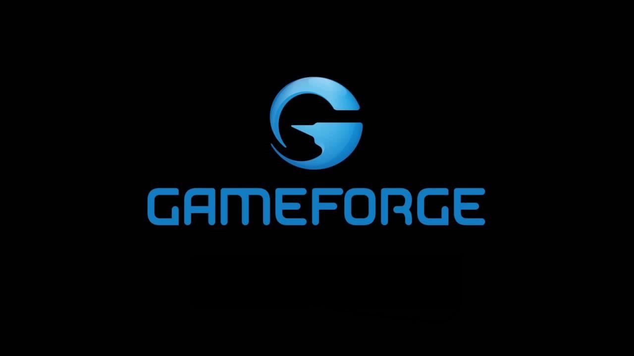 Gameforge: Deutscher Gaming-Publisher kündigt 20% seiner Mitarbeiter