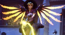 overwatch-mercy-witch-healing