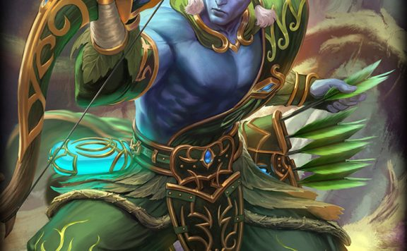 smite-natures-guardian-rama-god-card