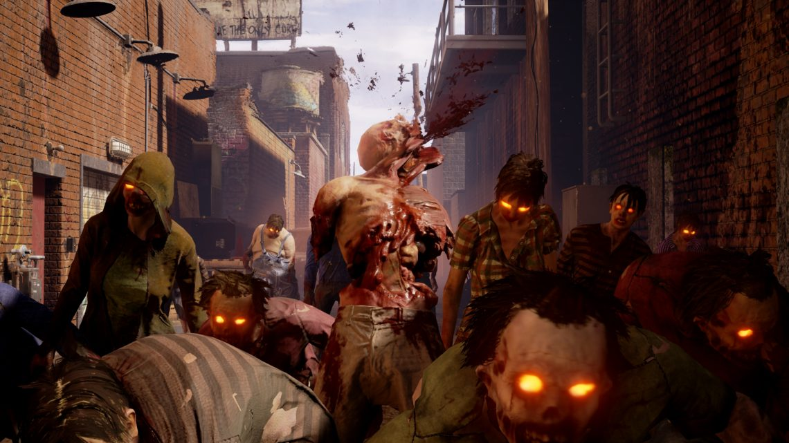 State of Decay 2: Zombie-Game soll größer und realistischer werden