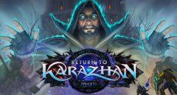 wow-legion-return-to-karazhan-screen