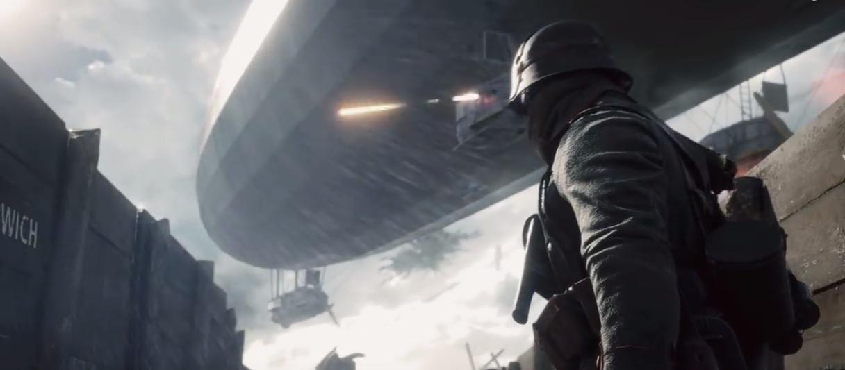 Battlefield 1: 9 hilfreiche Tricks für den Multiplayer