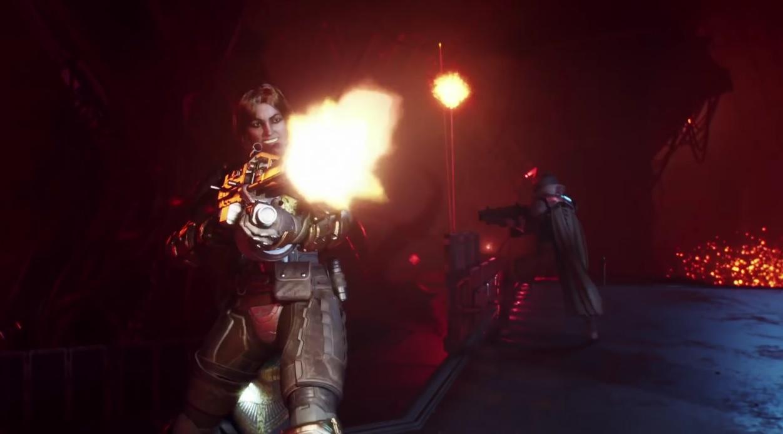 Destiny: Dämmerungsstrike am 4.10. – Weekly Reset