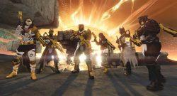 Destiny 2: Rückkehr der Trials noch wahrscheinlicher – Neue Hinweise gefunden