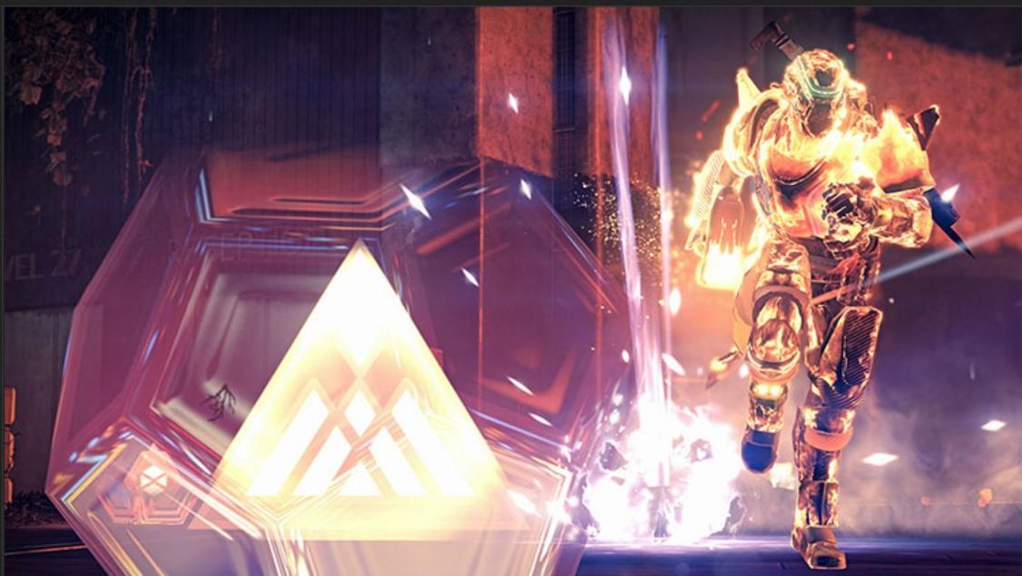 Destiny: 7 Tipps für Vorherrschaft