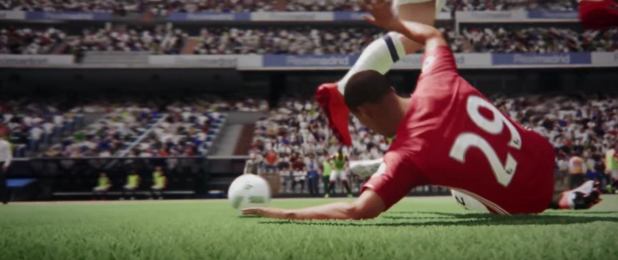 FIFA 17 FUT: Treue Jungs – So meistert Ihr die Squad Building Challenge