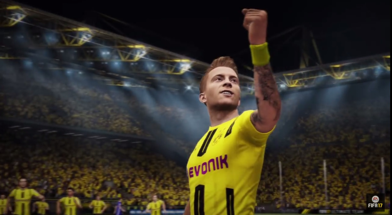 FIFA 18: Trading-Tipps – Mit Spielern auf dem Transfermarkt handeln in FUT 18