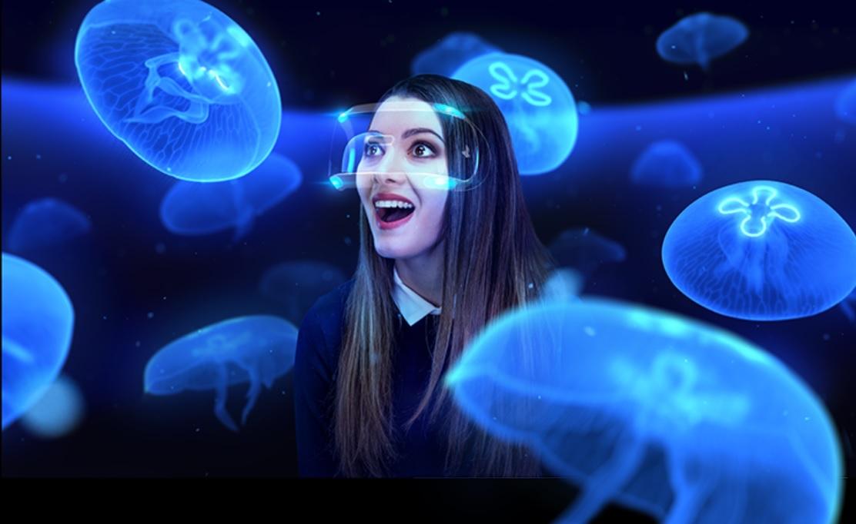 Millennials wählen PlayStation zur Lieblings-Marke, Gen Z steht auf Xbox