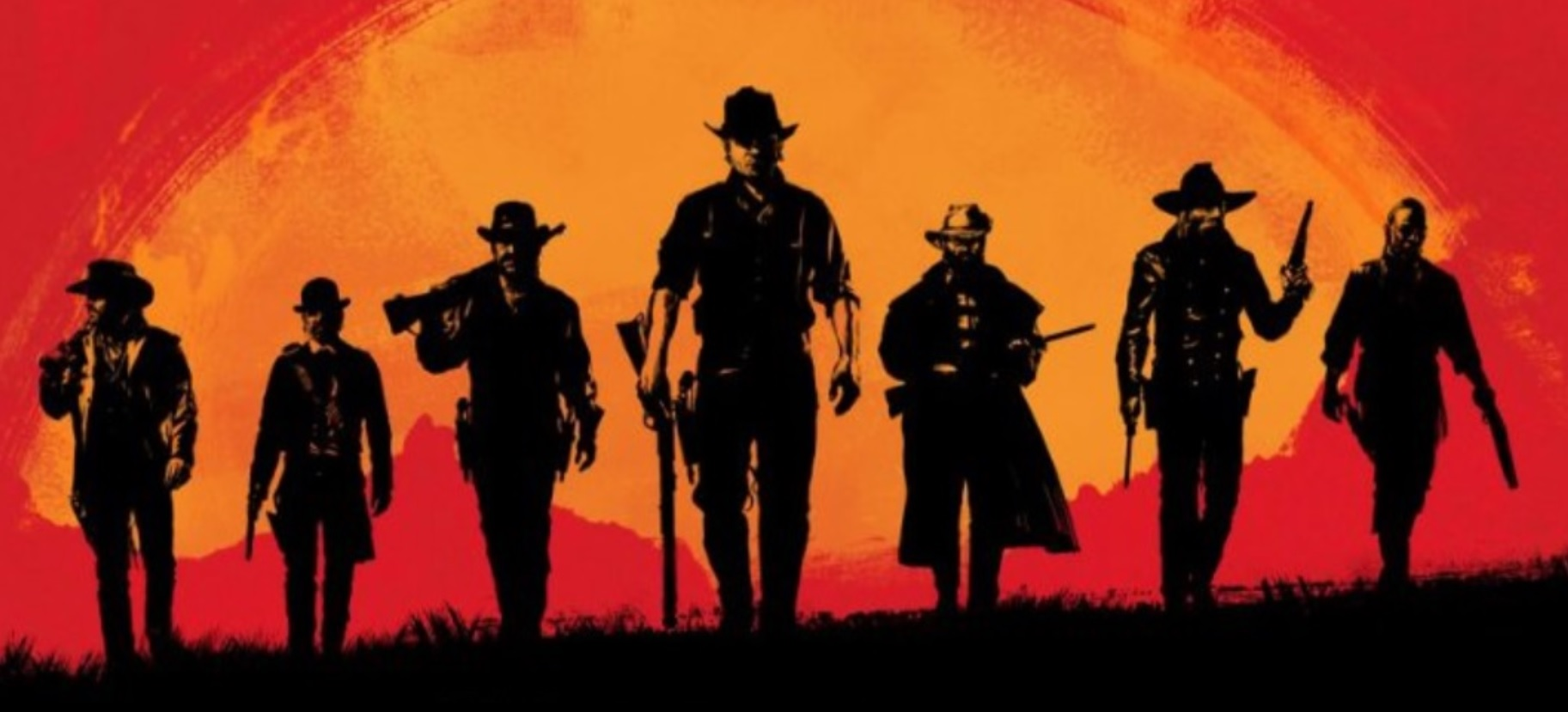 Red Dead Redemption 2: Multiplayer-Modus wird besonders wichtig – Konkurrent für GTA Online?