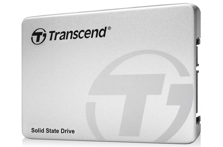 Amazon Blitzangebote: 512 + 960 GByte SSDs und ein Einsteigermonitor