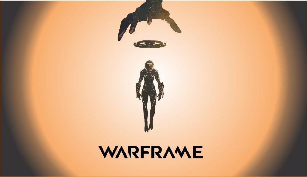 warframe1