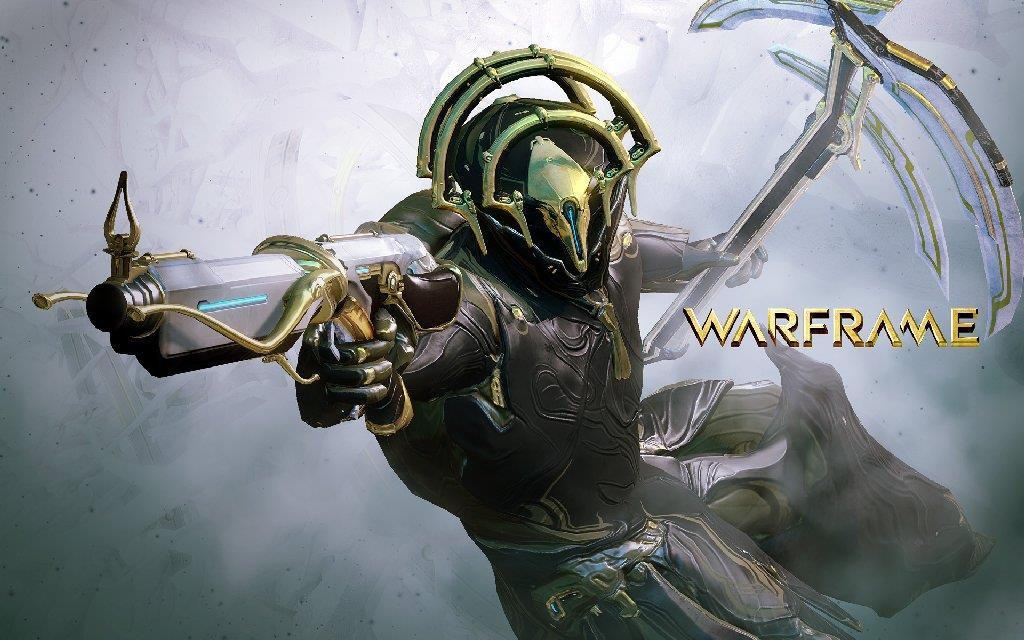 Warframe: Anspiel-Bericht – F2P-Shooter bald auf Augenhöhe mit Destiny?