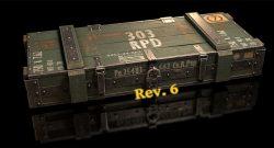BF 1 Rev 6