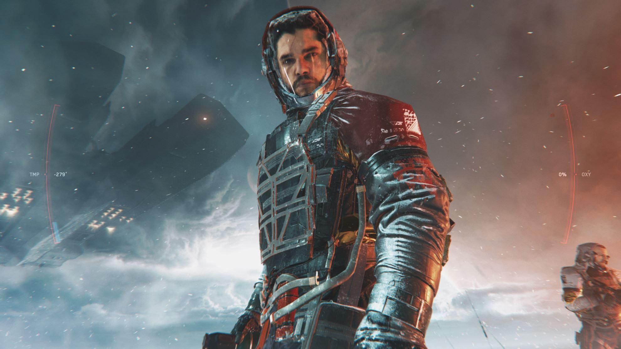Stellenanzeige tritt Spekulationen für Call of Duty 2019 los: Wieder mit Story?