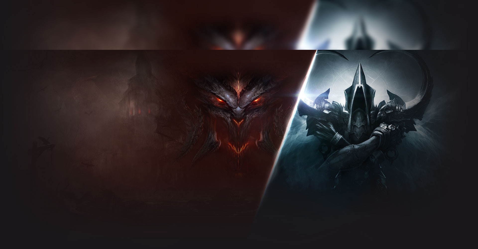 """Diablo 3: die """"Battlechest"""" vereint Grundspiel und Addon zum günstigen Preis"""