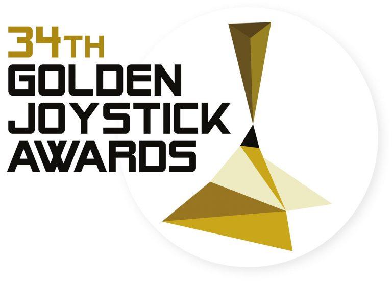 Overwatch räumt bei Golden Joystick Awards ab – Wer hat noch gewonnen?