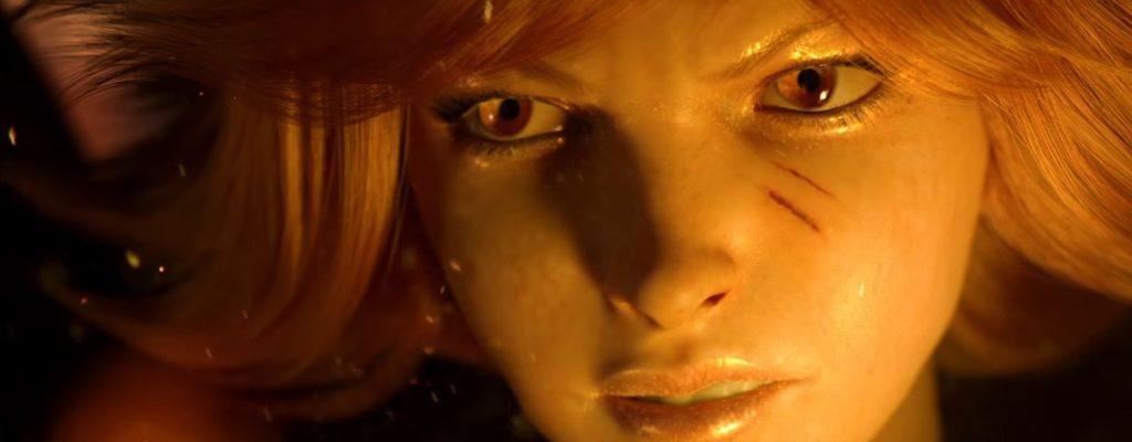 League of Legends: 2 Frauen verklagen Riot – Das sind die Vorwürfe