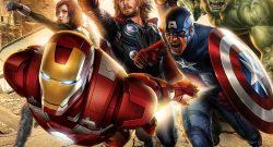marvel-heroes-iron-man