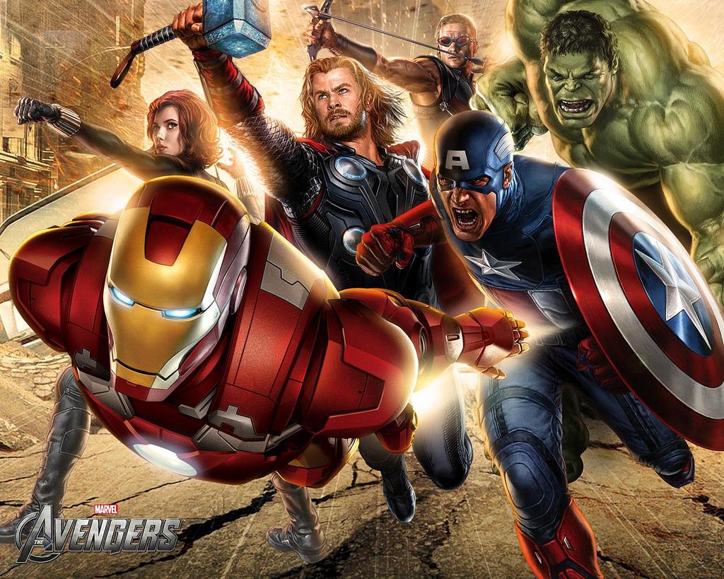 Marvel Heroes haut alles gratis raus, aber Spieler wollen Geld zurück