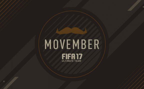 movember-fifa-17