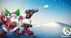 overwatch-christmas-santabjoern
